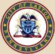 Easton Seal