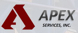 Apex Services Inc