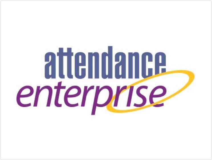 Attendance Enterprise