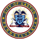 Easton Seal