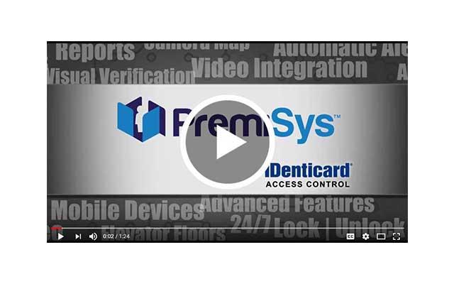 Premysys-Access-Control_border
