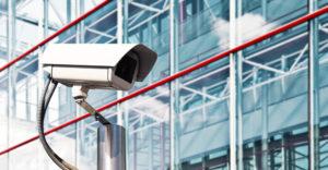 security cameras nj