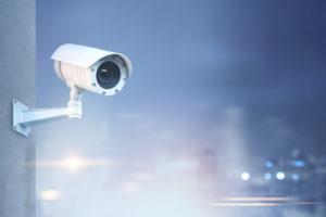 security camera installation companies nj